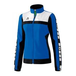 erima-5-cubes-praesentationsjacke-damen-frauen-damen-jacke-jacket-teamwear-mannschaftskleidung-blau-101536.jpg