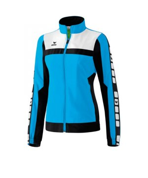 erima-5-cubes-praesentationsjacke-damen-frauen-damen-jacke-jacket-teamwear-mannschaftskleidung-blau-101538.jpg