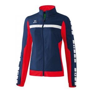 erima-5-cubes-praesentationsjacke-damen-frauen-damen-jacke-jacket-teamwear-mannschaftskleidung-blau-rot-101542.jpg