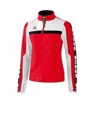 erima-5-cubes-praesentationsjacke-damen-frauen-damen-jacke-jacket-teamwear-mannschaftskleidung-rot-weiss-101541.jpg