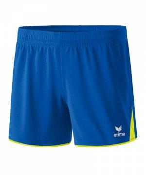 erima-5-cubes-short-damen-frauen-woman-trainingsshort-teamwear-mannschaftskleidung-blau-gelb-615520.jpg