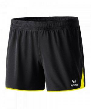 erima-5-cubes-short-damen-frauen-woman-trainingsshort-teamwear-mannschaftskleidung-schwarz-gelb-615411.jpg