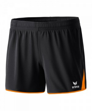 erima-5-cubes-short-damen-frauen-woman-trainingsshort-teamwear-mannschaftskleidung-schwarz-orange-615516.jpg