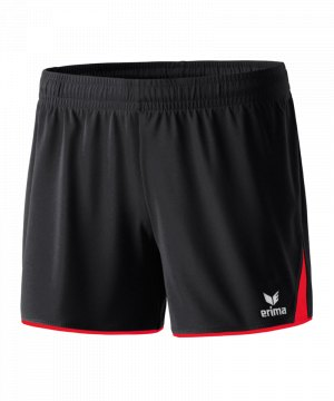 erima-5-cubes-short-damen-frauen-woman-trainingsshort-teamwear-mannschaftskleidung-schwarz-rot-615409.jpg