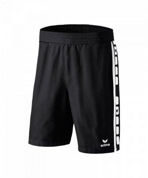 erima-5-cubes-short-mit-innenslip-trainingsshort-hose-kurz-funktionsshort-teamwear-kids-kinder-children-schwarz-weiss-109503.jpg