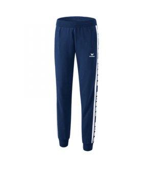 erima-5-cubes-sweathose-jogginghose-damen-baumwollhose-baumwollpant-teamwear-vereine-frauen-woman-blau-weiss-110523.jpg