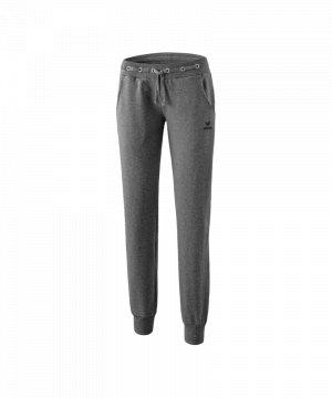 erima-5-cubes-sweatpant-mit-buendchen-damen-frauen-woman-pant-lang-jogginghose-freizeithose-lifestylepant-grau-610504.jpg