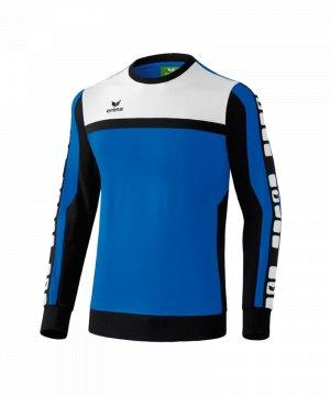 erima-5-cubes-sweatshirt-baumwollsweatshirt-pullover-herrenpulli-teamwear-vereine-men-herren-maenner-blau-schwarz-107510.jpg