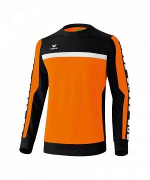 erima-5-cubes-sweatshirt-baumwollsweatshirt-pullover-herrenpulli-teamwear-vereine-men-herren-maenner-orange-schwarz-107508.jpg