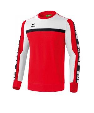 erima-5-cubes-sweatshirt-baumwollsweatshirt-pullover-herrenpulli-teamwear-vereine-men-herren-maenner-rot-weiss-107515.jpg