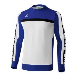 erima-5-cubes-sweatshirt-baumwollsweatshirt-pullover-kinderpulli-teamwear-vereine-kids-kinder-weiss-blau-107511.jpg