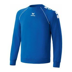 erima-5-cubes-sweatshirt-kids-junior-kinder-blau-weiss-607304.jpg