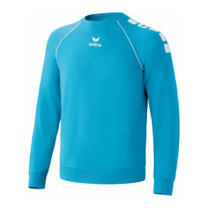 erima-5-cubes-sweatshirt-kids-junior-kinder-blau-weiss-607306.jpg