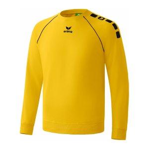 erima-5-cubes-sweatshirt-kids-junior-kinder-gelb-schwarz-607307.jpg