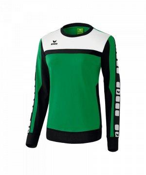 8a5759a84b00 Erima Teamsport Bekleidung   Erima Sportbekleidung   Trikot   Short ...