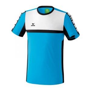 erima-5-cubes-t-shirt-trainingsshirt-kurzarmshirt-funktionsshirt-teamwear-kinder-kids-children-blau-schwarz-108513.jpg