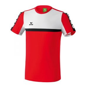 erima-5-cubes-t-shirt-trainingsshirt-kurzarmshirt-funktionsshirt-teamwear-kinder-kids-children-rot-weiss-108516.jpg