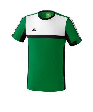 erima-5-cubes-t-shirt-trainingsshirt-kurzarmshirt-funktionsshirt-teamwear-men-herren-maenner-gruen-schwarz-108512.jpg