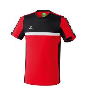 erima-5-cubes-t-shirt-trainingsshirt-kurzarmshirt-funktionsshirt-teamwear-men-herren-maenner-rot-schwarz-108508.jpg