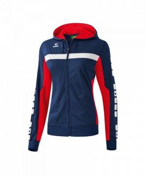 erima-5-cubes-trainingsjacke-kapuze-damen-frauen-woman-jacket-kapuzenjacke-teamwear-blau-rot-107556.jpg