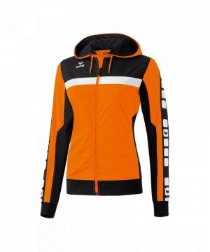 erima-5-cubes-trainingsjacke-kapuze-damen-frauen-woman-jacket-kapuzenjacke-teamwear-orange-107548.jpg