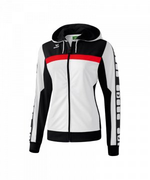 erima-5-cubes-trainingsjacke-kapuze-damen-frauen-woman-jacket-kapuzenjacke-teamwear-weiss-107554.jpg