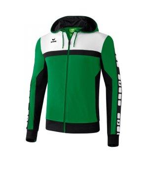 erima-5-cubes-trainingsjacke-mit-kapuze-kapuzenjacke-polyesterjacke-teamwear-vereine-men-herren-maenner-gruen-107521.jpg