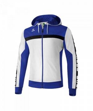erima-5-cubes-trainingsjacke-mit-kapuze-kapuzenjacke-polyesterjacke-teamwear-vereine-men-herren-maenner-weiss-blau-107519.jpg