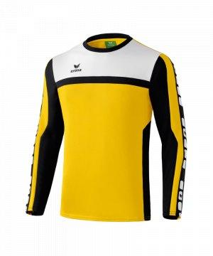 erima-5-cubes-trainingssweat-pullover-kids-trainingspulli-funktionssweatshirt-teamwear-vereine-kinder-children-gelb-107533.jpg