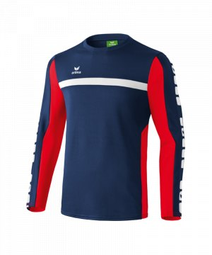 erima-5-cubes-trainingssweat-pullover-trainingspulli-funktionssweatshirt-teamwear-vereine-men-herren-blau-rot-107536.jpg