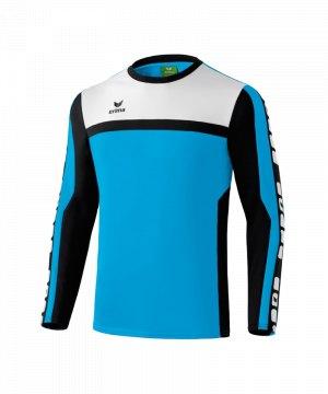 erima-5-cubes-trainingssweat-pullover-trainingspulli-funktionssweatshirt-teamwear-vereine-men-herren-hellblau-schwarz-107532.jpg