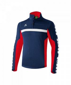 erima-5-cubes-trainingstop-mit-zip-funktionsshirt-mit-1-4-reissverschluss-trainingssweatshirt-teamwear-men-herren-blau-107546.jpg
