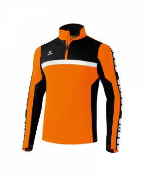 erima-5-cubes-trainingstop-mit-zip-funktionsshirt-mit-1-4-reissverschluss-trainingssweatshirt-teamwear-men-herren-orange-107538.jpg