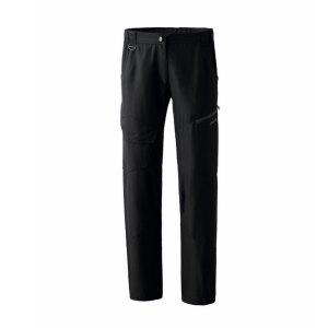 erima-active-wear-damen-allround-hose-schwarz-910201.jpg