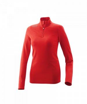 erima-active-wear-damen-rolli-rot-933012.jpg
