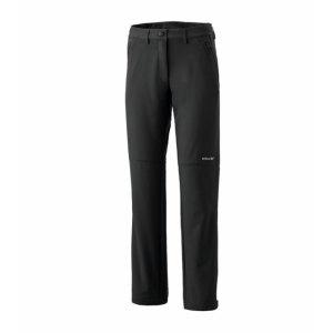 erima-active-wear-damen-softshell-hose-schwarz-910111.jpg