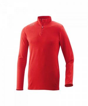 erima-active-wear-rolli-rot-933002.jpg