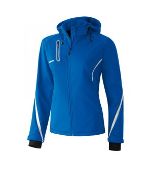 erima-active-wear-softshell-jacke-function-frauen-damen-women-blau-906405.jpg
