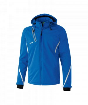 erima-active-wear-softshell-jacke-function-kids-kinder-children-jacket-blau-schwarz-906402.jpg