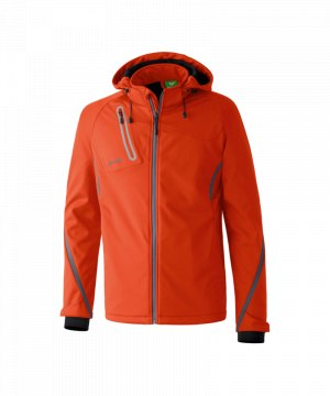 erima-active-wear-softshell-jacke-function-kids-kinder-children-jacket-orange-schwarz-906401.jpg