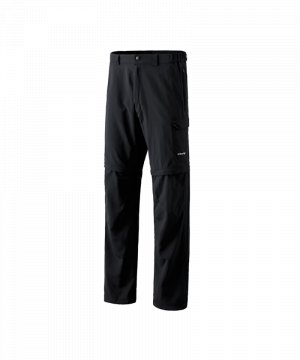 erima-active-wear-zip-hose-kids-schwarz-910101.jpg