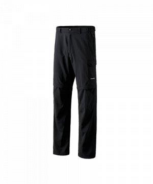erima-active-wear-zip-hose-schwarz-910101.jpg