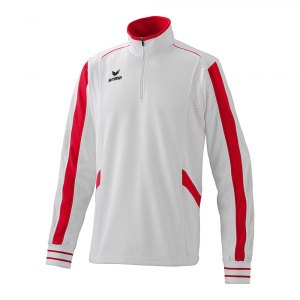 erima-alpha-line-weiss-rot-trainingstop-mens-126003.jpg