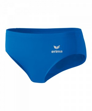 erima-athletic-brief-short-kurz-damen-frauen-woman-trainingskleidung-underwear-blau-829407.jpg
