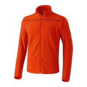 erima-basic-fleecejacke-fleece-jacke-men-herren-maenner-herrenjacke-teamsport-mannschaft-vereinsausstattung-orange-906503.jpg