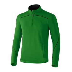 erima-basic-longsleeve-1-2-zip-sweatshirt-ziptop-funktionssweatshirt-men-herren-dunkelgruen-933508.jpg