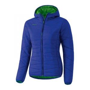 erima-basic-steppjacke-damen-jacke-jacket-frauen-woman-damenjacke-freizeit-lifestyle-dunkelblau-906526.jpg