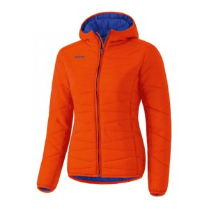 erima-basic-steppjacke-damen-jacke-jacket-frauen-woman-damenjacke-freizeit-lifestyle-orange-906527.jpg