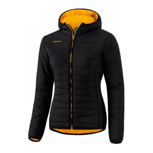 erima-basic-steppjacke-damen-jacke-jacket-frauen-woman-damenjacke-freizeit-lifestyle-schwarz-906525.jpg