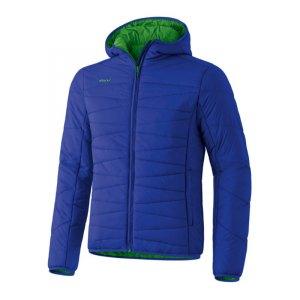 erima-basic-steppjacke-jacke-jacket-herren-maenner-man-herrenjacke-freizeit-lifestyle-dunkelblau-906508.jpg